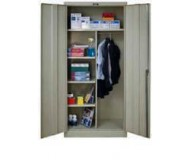 Industrial Combination Storage Cabinet