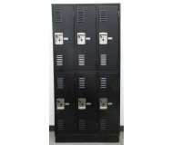 Lockers for Sale Used