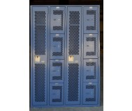 Used Gym Lockers for Sale