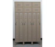 Employee Lockers For Sale